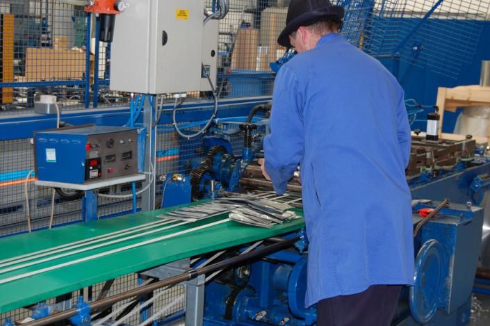 Packaging Manufacturer