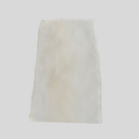 3 Side Seal Bag - Clear Laminate