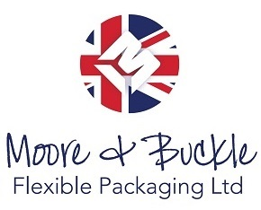 Moore & Buckle | Flexible Packaging Manufacturers