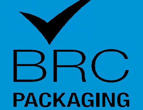BRC AUDIT 2017